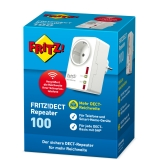 Fritz! DECT Repeater 100