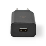 USB-Lader 2,1 A